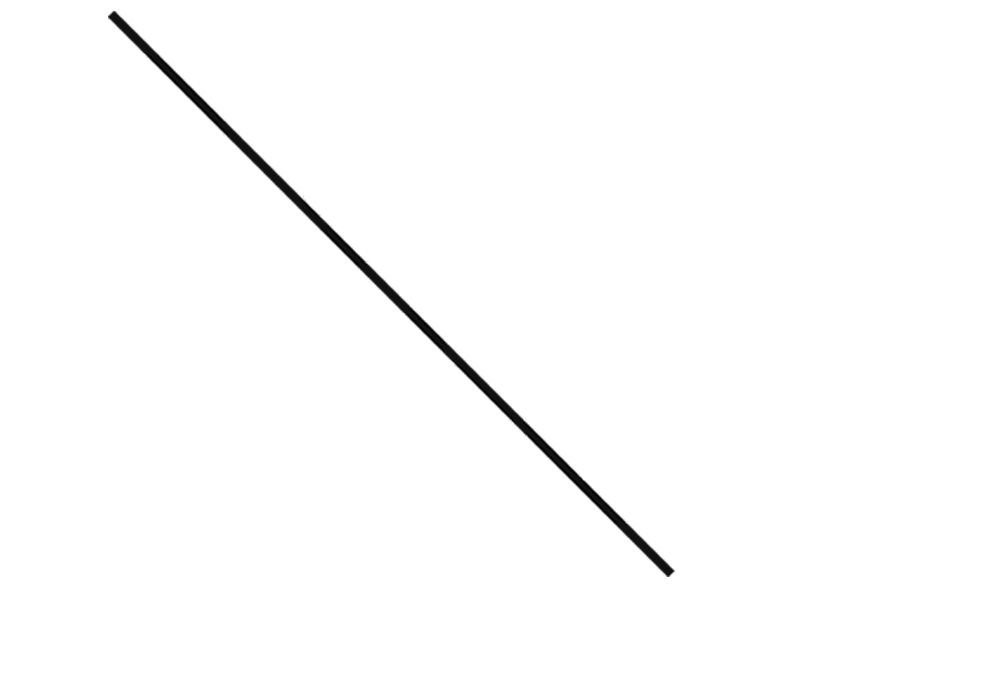 Two Forty Four Network